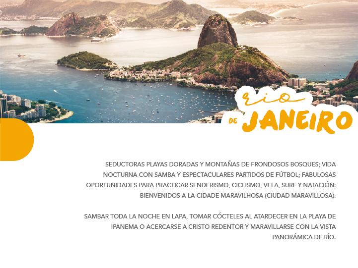 BRASILCARATULA RIO